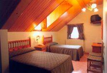201746-Hotel_Ballarín_y_Hostal_Alto_Aragón_img4