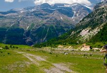 ordesa-monte-perdido-pirineo-senderismo-naturaleza-huesca